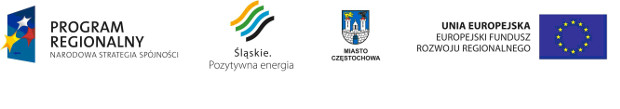 logotyp1.JPG