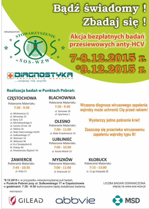 SOS-WZW_Plakat_Akcja_Badań_2015.jpg
