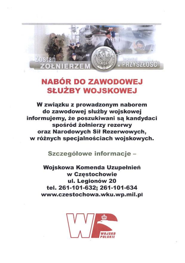 ZSW.jpg