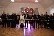 90 lat OSP w Choroniu