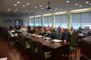 Fundusze Europejskie dla przedsiębiorców na rozwój działalności gospodarczej