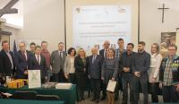 Finał Wojewódzki Olimpiady Młodych Producentów Rolnych 2017