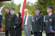 90 lat OSP w Gorzkowie