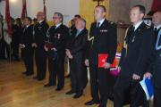 100 lat OSP w Pińczycach