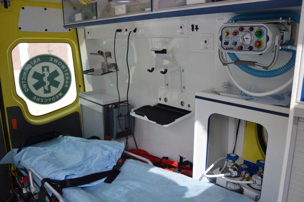 szpital8.jpg