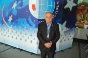 Forum ekonomiczne w Krynicy Zdroju