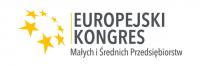 Regionalna Izba Gospodarcza w Katowicach domaga się uwolnienia biznesu