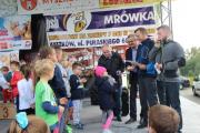 Myszkowska Ósemka