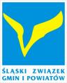 Posiedzenie Zarządu Śląskiego Związku Gmin i Powiatów