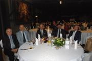I Jurajski Kongres Gospodarczy