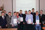 Olimpiada Młodych Producentów Rolnych 2018