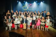Finał Festiwalu Nasz Talent