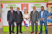 Konwent Burmistrzów i Wójtów