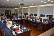Radni wybrali nowe władze powiatowe