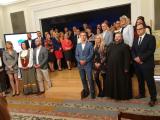 XIX ogólnopolski konkurs Sposób na Sukces