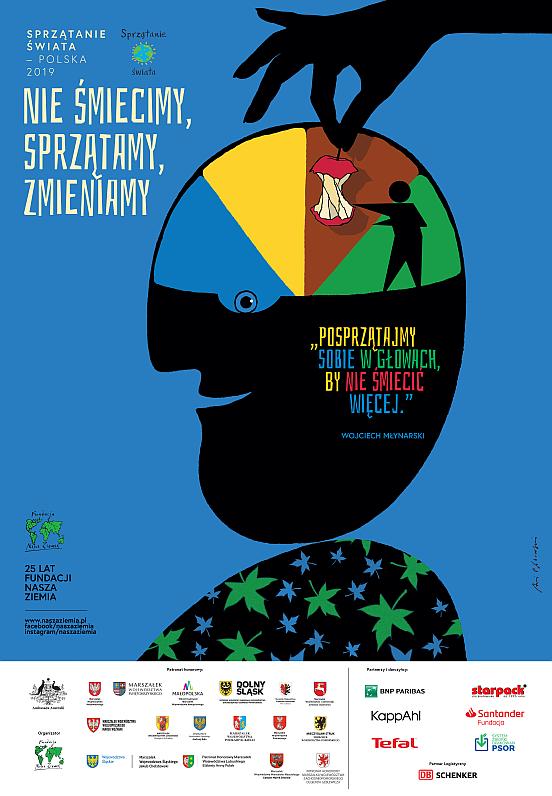 sprzatanie-swiata-polska-2019-plakat-m.png