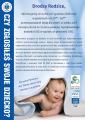 Badania USG dla dzieci