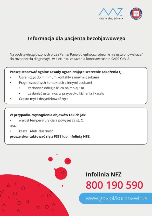 informacja11.jpg