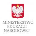 KORONAWIRUS zawieszenie zajęć dydaktyczno wychowawczych w przedszkolach, szkołach i placówkach oświatowych