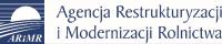 ARiMR Wydłużone terminy naborów z PROW 2014 2020
