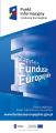Webinarium fundusze europejskie 2014 2020