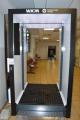 W Szpitalu Powiatowym działa już brama odkażająca