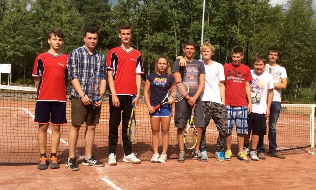 tenis1.JPG