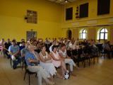 Spotkanie w sprawie ul. Myszkowskiej