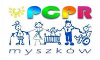 Powiatowe Centrum Pomocy Rodzinie w Myszkowie zaprasza osoby potrzebujące wsparcia do udziału w projekcie Nowy start