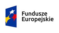 Spotkanie informacyjne Fundusze Europejskie dla JST najbliższe nabory wniosków w Myszkowie.