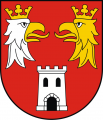 Akcja Bliscy Sercu dla mieszkańców Powiatu Myszkowskiego