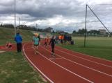 Powiat wspiera aktywność fizyczną wśród młodzieży