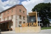 Nowa atrakcja turystyczna w Powiecie Myszkowskim