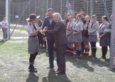 XIII Ogólnopolski Rajd im. Szarych Szeregów